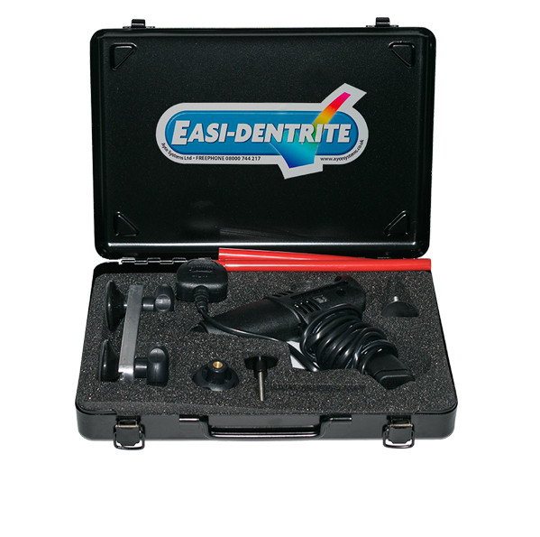 Ayce Systems Easi-Dentrite PDR Kit