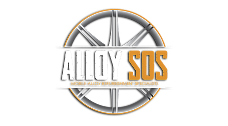 Alloy-SOS reviews Ayce Systems Ltd