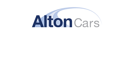 Alton Cars reviews Ayce Systems Ltd