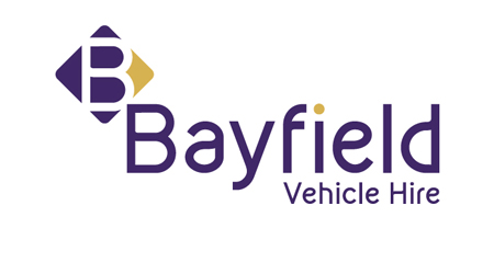 Bayfield Vehicle Hire reviews Ayce Systems Ltd