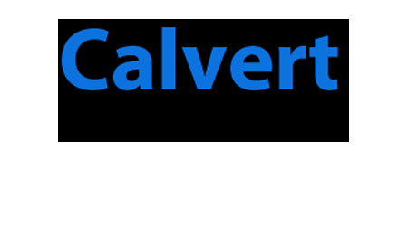 Calvert Car Sales reviews Ayce Systems Ltd
