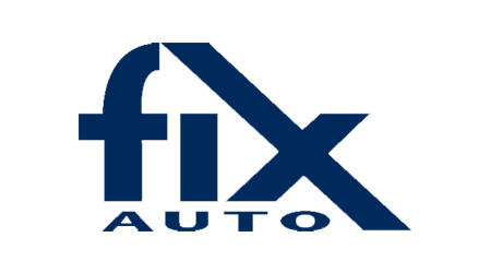 Fix Auto Rochdale reviews Ayce Systems Ltd