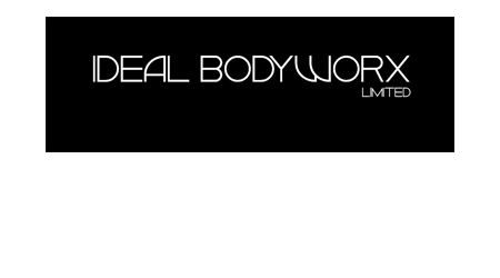Ideal Bodyworx reviews Ayce Systems Ltd