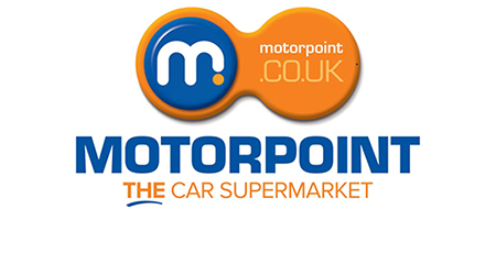 Motorpoint PLC reviews Ayce Systems Ltd