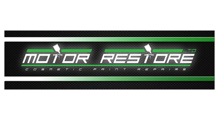 Motor Restore Ltd reviews Ayce Systems Ltd