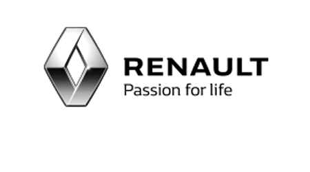 Renault Wirral reviews Ayce Systems Ltd