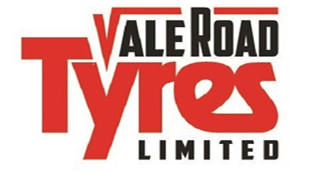 Vale Road Tyres reviews Ayce Systems Ltd