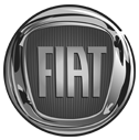 Ayce Systems approved supplier for Fiat Auto UK
