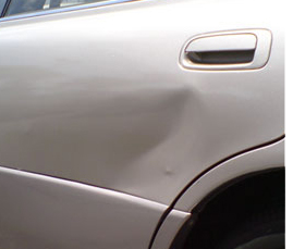 PDR Paintless Dent Removal training from Ayce Systems