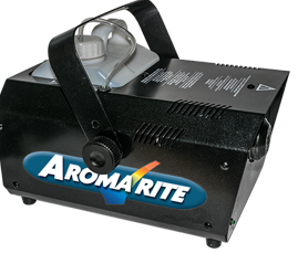 Aromarite Vehicle Odour Removal Kit from Ayce Systems