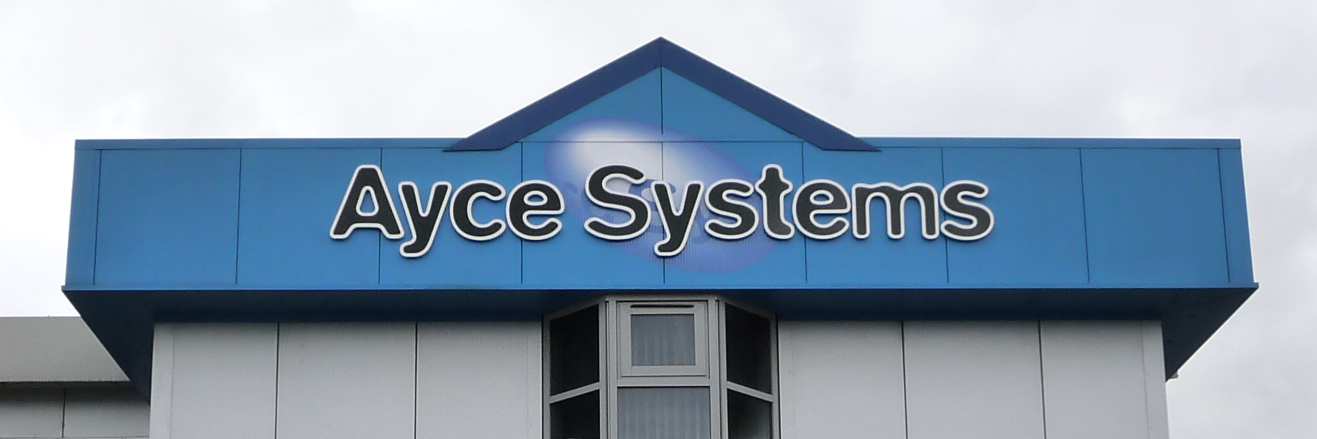 Ayce Systems Location