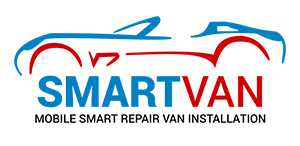Ayce Systems Smart Repair Packages